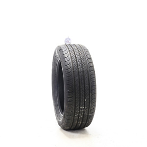 Used 205 55r16 Continental Procontact Tx 89v 5 5 32