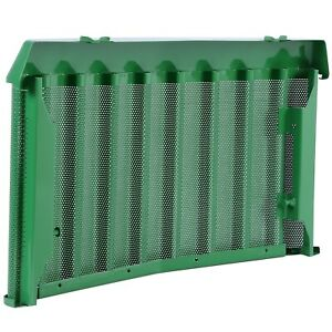 Grille For Am876800 John Deere Replace Am876800 670 770 870 970 790 1070 3005