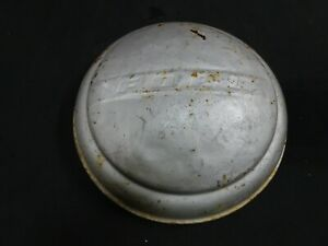 1940 1956 Ford Passenger Car Truck Dog Dish Center Grease Poverty Cap