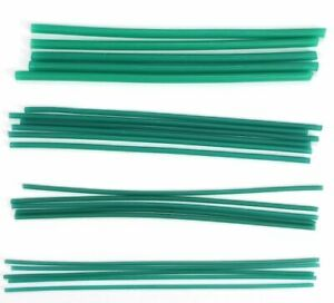 Solid Wax Line For Dental Lab Jeweler Supplies High Quality Sprue Waxes Line New
