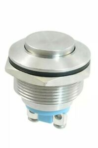 Haas Cnc Milling Universal Tool Change Button