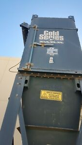 Farr Gold Series Cartridge Dust Collector Units