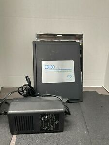 Esi Communications Server Esi 50 Phone System With Oem Power Cord