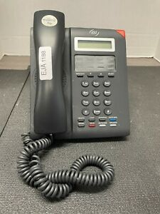 Esi 30sip Cloud Phone With Stand programmable Keys 12 Dedicated Voicemail Key