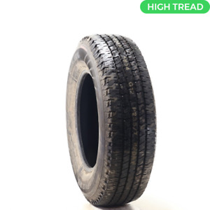 Driven Once 235 75r17 Hankook Dynapro At Rf08 108s 13 32