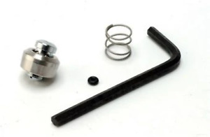 Syringe Adapter Kit Quick Clean Pn 3089