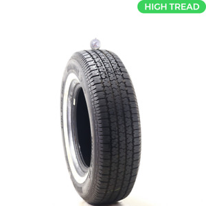 Used 235 75r15 Classic Broadway 1n A 8 5 32