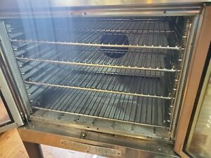 Blodgett Commercial Convection Oven