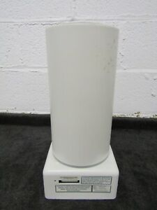 Chamber From Atomlab 100 Dose Calibrator See Pictures