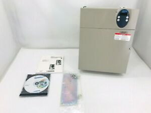 New Telemecanique Atv31hd11n4 Variable Speed Drive 11kw 15hp