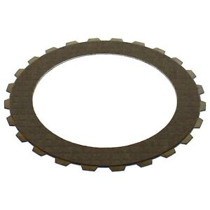Pto Clutch Drive Plate For Case Ih Tractor 730 830 870 930 970 1030 1981246c1