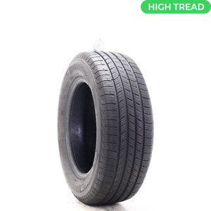 New Listingused 22560r16 Michelin X Tour As Th 98h 8532 Fits 22560r16
