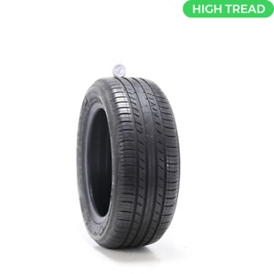 Used 215 55r16 Michelin Premier A S 93h 8 32