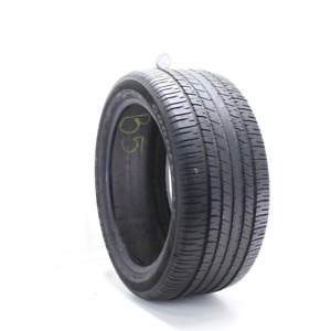 Used 295 40r20 Goodyear Eagle Rs A 106h 6 32