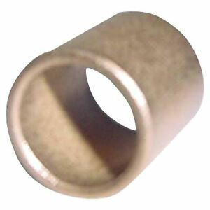 New Diesel Starter Bushing For Ford New Holland Tractor 2000 2110 2120 2150