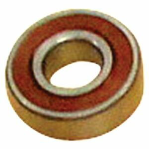 New Pilot Bearing For Case International Tractor 584 585 595 674 684 685