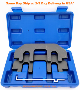 Cam Holding Timing Chain Tools For Ford 07 18 F150 Edge Transit 2 7l 3 5l 3 7l