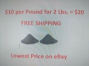 Zinc 2 Lbs Powder lowest Price Ebay get 1 Extra Lb Free With Purchase Of 2 Lbs