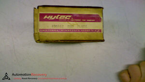Hytec 100162 Sub Plate New 149300