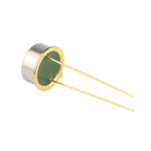 For Hamamatsu S1223 01 Si Pin Photodiode For Visible To Near Ir Precision