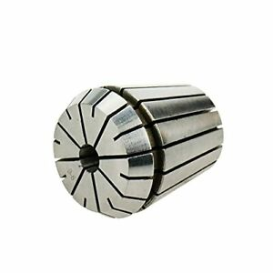 Rannb Er40 Spring Collet For Cnc Engraving Machine And Milling Lathe Tool
