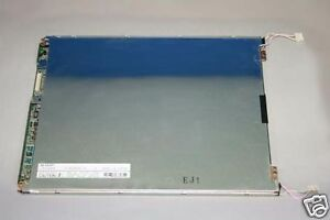 Ibm 4840 521 Service Part Lcd Assembly Pn 20p3979
