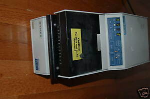 Dynex Ultra Wash Plus Plate Washer 96 Well Microplate