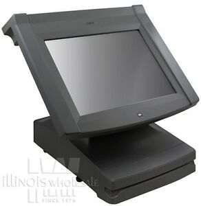 Par M5002 Pos Terminal Refurbished With 90 Day Warranty