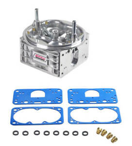 Holley Quick Fuel In Stock | Replacement Auto Auto Parts