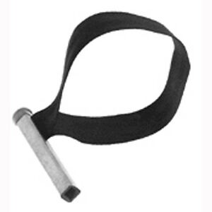Lisle 63500 Big Range Filter Wrench