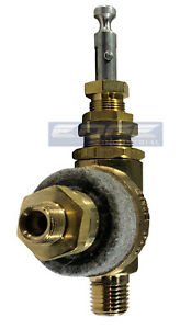 New Piloted Unloader Valve W Vent Muffler For Compressor 140 175