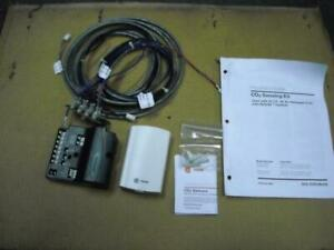 Trane Bayco2k002b Co2 Sensing Kit 166075