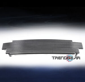 2001 2004 Toyota Tacoma Billet Grille Grill 2002 2003