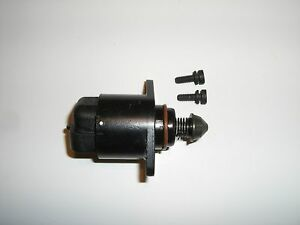 New Gm Tbi Iac Motor 1987 95 Bbc 7 4l 454