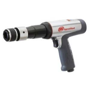Long Barrel Air Hammer Low Vibration Irt118max Brand New
