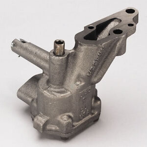 Olds 403 Engine In Stock   Replacement Auto Auto Parts Ready
