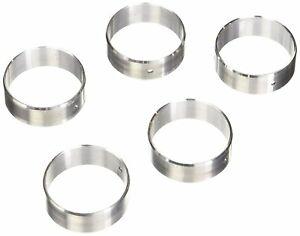 Oldsmobile Olds 260 330 350 400 425 455 Mahle Clevite Cam Bearings Set 1964 1976
