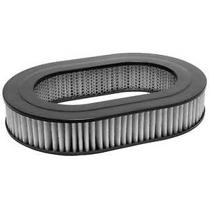 Air Filter Denso For Toyota Land Cruiser 1975 1976 1977 1978 1979 1980 1981 1987