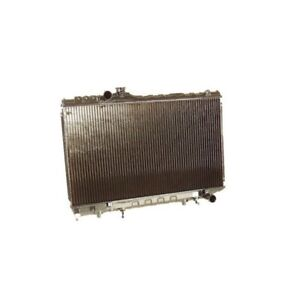 Radiator Koyorad 1640042240 For Toyota Supra 1986 1987 1988 1989 1990 1993