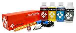 Atlas Scientific Ph Kit