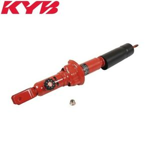 Rear Shock Absorber Kyb Agx 741024 For Honda Civic 1996 1997 1998 1999 2000
