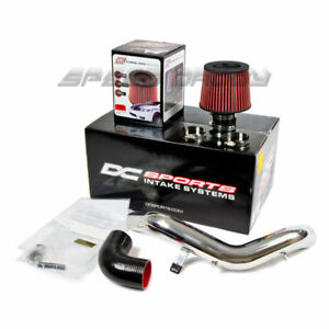 Dc Sports Carb Legal Short Ram Air Intake filter 03 05 Dodge Neon Srt 4 Turbo