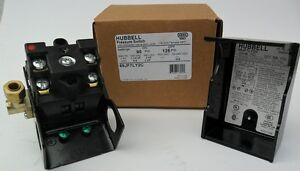 Furnas Pressure Switch Replaces Campbell Hausfeld Cw207576av 69jf7ly2c
