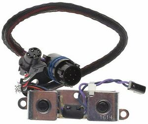 42re 46re 47re Solenoid Lock Up Tcc Overdrive W Harness 1996 99 New 99670