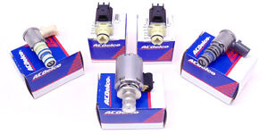 4l60 Transmission In Stock, Ready To Ship | WV Classic Car