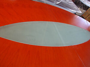 Oval Conference Table Big