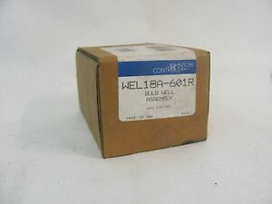 Johnson Controls Wel18a 601r Bulb Well Assembly 3 4 X 3 1 2