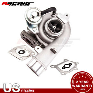 53047109904 For Mazda Cx 7 K0422 582 2 3l L33l13700b Turbo Turbocharger Gasket