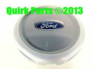Oem New Wheel Hub Center Cap 01 04 Ford Explorer Sport Sport Trac 1l5z1130aa