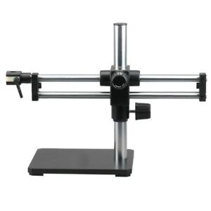 Amscope Bbb Ball bearing Boom Stand For Stereo Microscopes